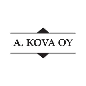 akova_logo