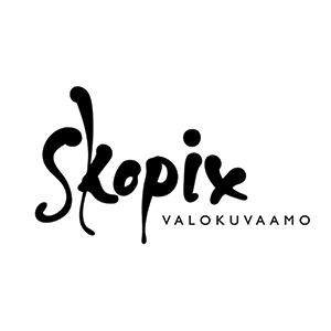 skopix_rosea